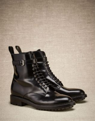belstaff-outlaws-bota-01